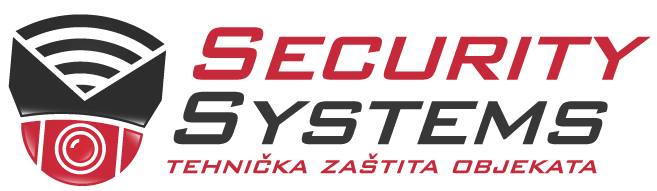 SecuritySystems